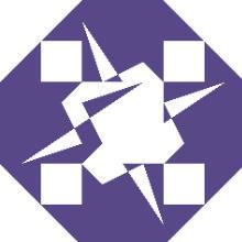 VietP's avatar