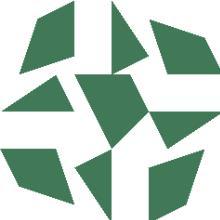 VietPfdr16's avatar