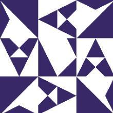 ViewFelicity's avatar