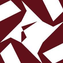 ViewLift's avatar