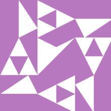 ViFacc44's avatar