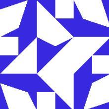 Viffer's avatar