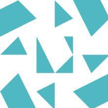 vighnesh4's avatar