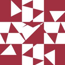 Vigyanlabs123's avatar