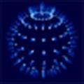 Vihor's avatar