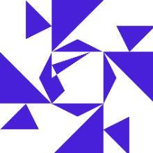 vijaidev's avatar