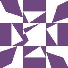 vijaidev.vdk's avatar