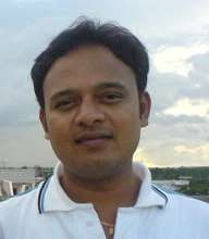 Vijay Ramshetty