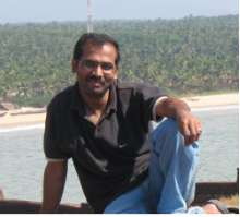 Vijay-MSFT's avatar