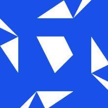 Vijay_0901's avatar