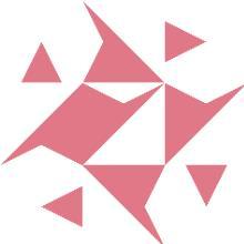 Vijay_Narayanan's avatar