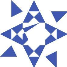 VijayaSree2019's avatar