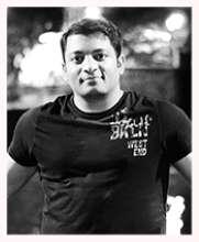 vijaykamat's avatar