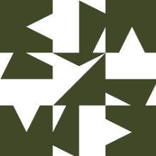 VijaySK's avatar