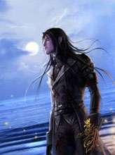 vik12's avatar