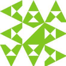 vikarelc's avatar