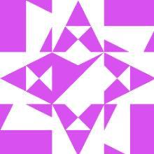 vikas02's avatar