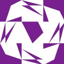Vikas_VertuIT's avatar