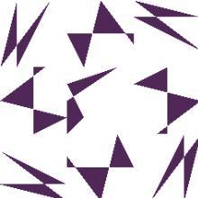 VikasAgr's avatar