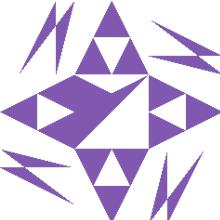 vikasgupta.gzb's avatar