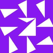 VikasSingh281's avatar