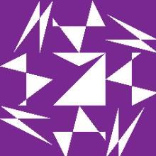 vikastiwari's avatar