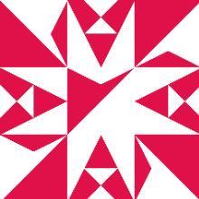 VikeshKataria1986's avatar