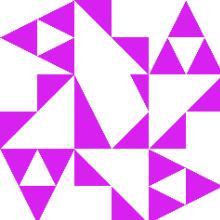 Vikiller94's avatar