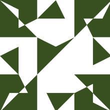 VikingQuant's avatar