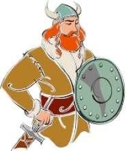Vikingvid's avatar