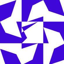 VikJaggi's avatar