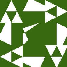 Vikker2's avatar