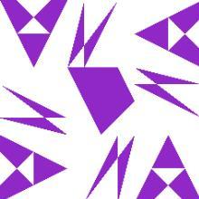 viko_vks's avatar