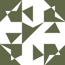 VIKOS1968's avatar