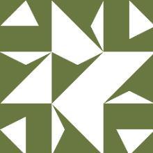 Vikram-exchange's avatar