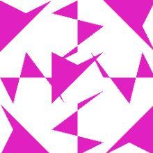 vikram_142's avatar