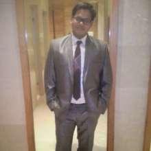 Vikram_Ashish's avatar
