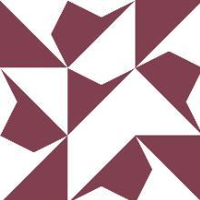 Vikram_u's avatar