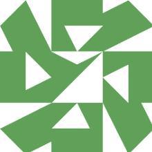 VikramDinesh's avatar