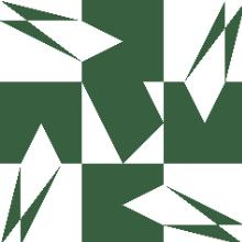 vikramjp's avatar