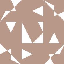vikrampatel's avatar