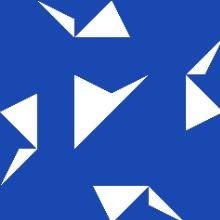 VikramProgrammer's avatar