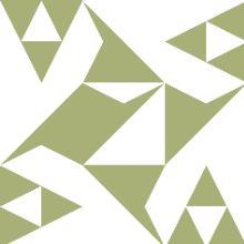 ViksB's avatar