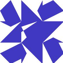 vikt0r951's avatar