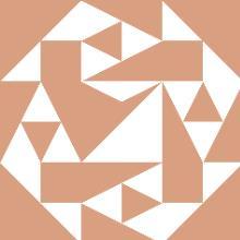 Viktor_Sem's avatar