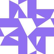 ViktorI86's avatar