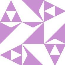 viktoroven's avatar