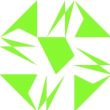 vilaemail's avatar