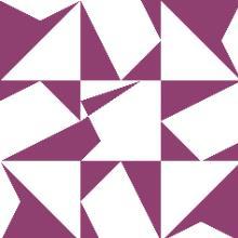 Vilalves's avatar