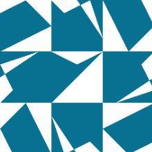 VILeninDM's avatar